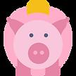 piggy-bank-1.png