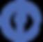 Facebook Icon_V2.png