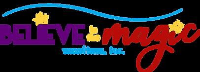 BiTM_Logo_63017A_021619.png