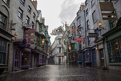 23_Diagon Alley.jpg