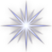 Sparkle_PNG_by_PVS_by_pixievamp_stock.pn