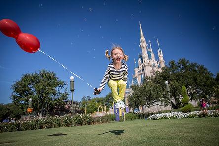 MK_Cinderella Castle_Balloon.jpg
