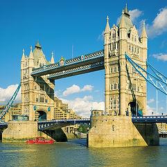 ABD_London_Square.jpg