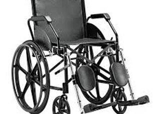 Aluguel de Cadeira Jaguaribe 1016