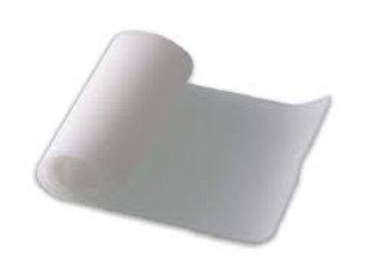 Lâmina de gel p/prevenção de úlceras 10cmX20cmX3,5mm