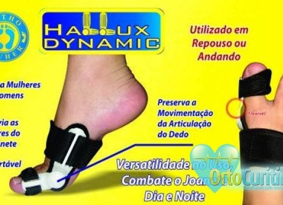 Hallux Dynamic