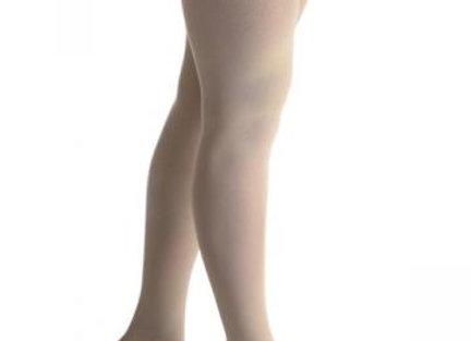 Meia Calça Select Comfort Premium 20/30 Média compressão