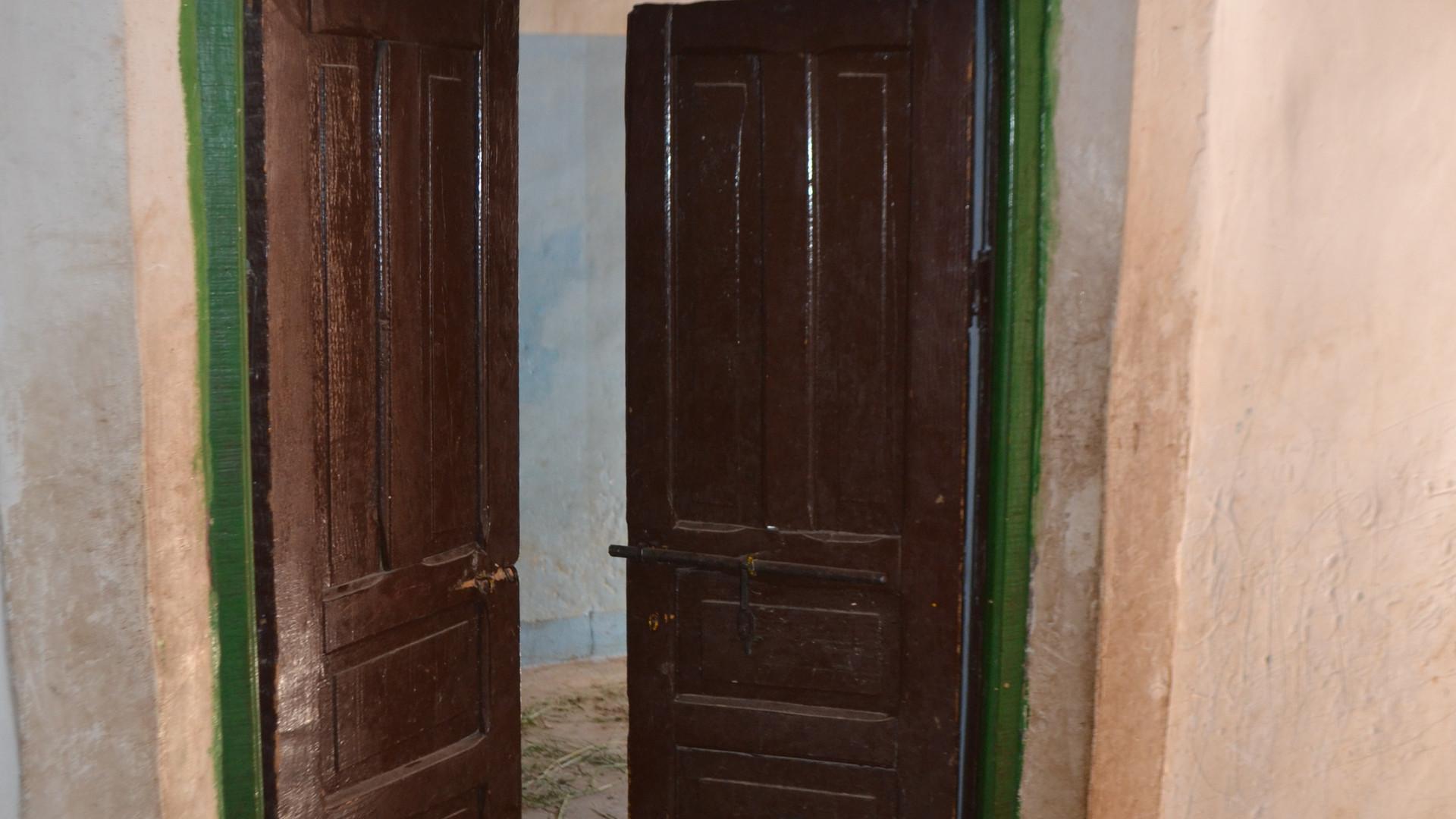 porte_entrée_petit_salon_petite_maison.J