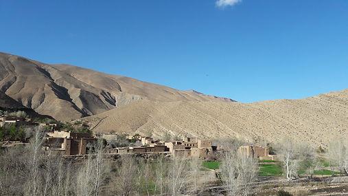 maisons vue village (3).jpg