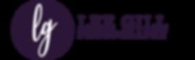 Lee Gill Master Logo.png