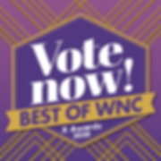 Best of WNC 2020
