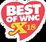 2018_Logo_Winner-Stroke-Color.png