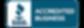 1066901-BBB_logo.png