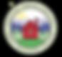 WNCGBC logo.png