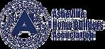 AHBA-logo_titleCMYKsmall.png