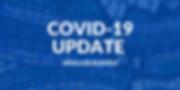 COVID-2019-UPDATE-3.png