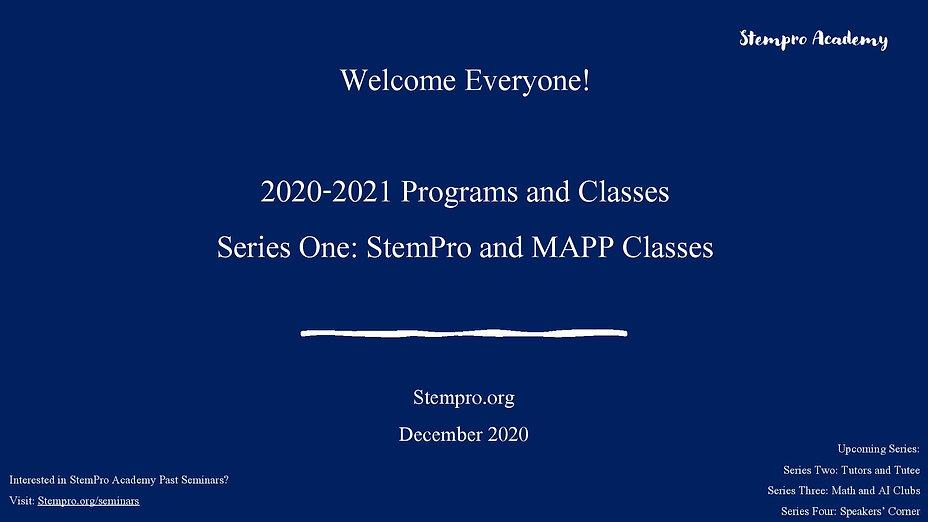 Programs_2021_mapp-page-001.jpg