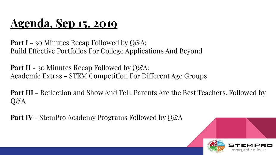 Seminar_3_3-page-001.jpg