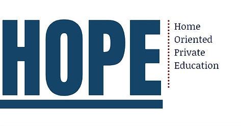 HOPE name.jpg
