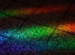 pexels-kévin-dorg-2881259.jpg