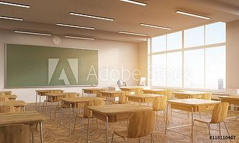 AdobeStock_118110467_Preview.jpeg