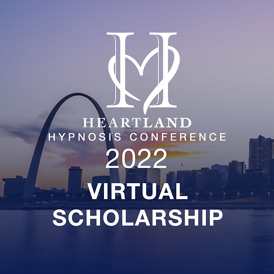 Virtual Scholarship Attendance
