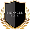 Logo-PinnacleElite-shield.png