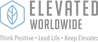 elevated_worldwide_logo_horiz_tagline.pn
