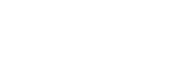 elevated-logo.png