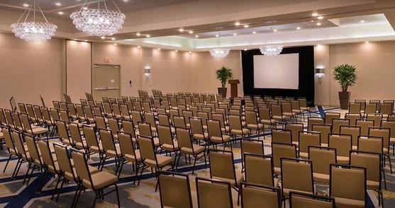 holiday-inn-conference-room_edited.jpg