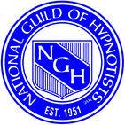 ngh-certification-logo.jpeg