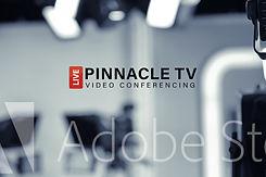 pinnacleTV.jpg