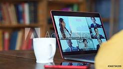 AdobeStock_368734209_Preview.jpeg