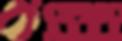 Top001816-logo.png