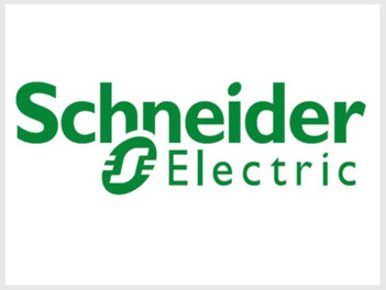 INNOVATION DAY & RSE A SCHNEIDER ELECTRIC