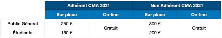 Captura de pantalla 2021-06-08 a las 17.