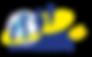 CMA_Logo2019.png