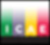ICAE_Slider_01-1.png