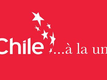 Le Chili à la Une