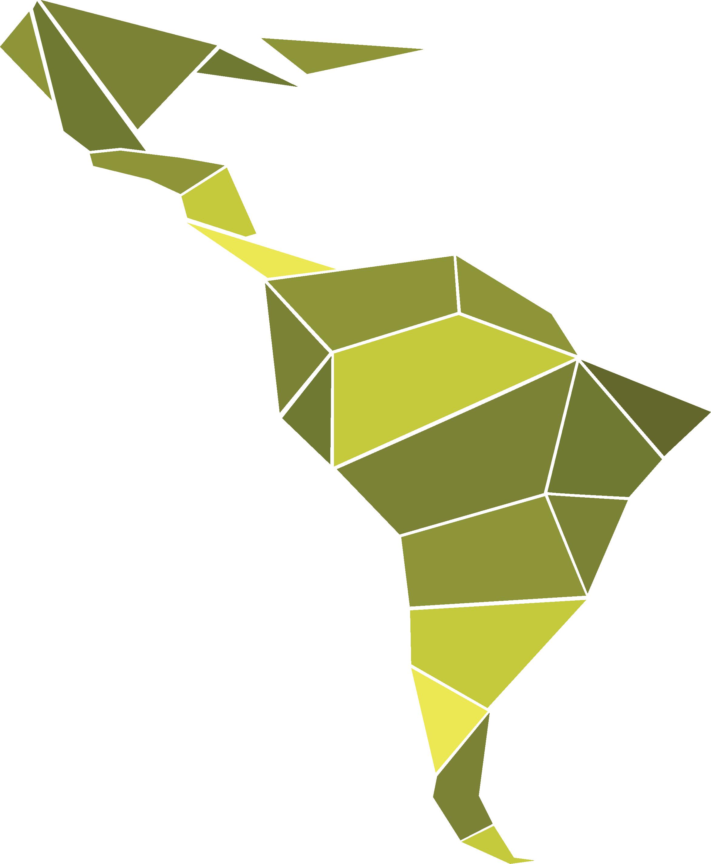 Chambre De Commerce Latino Americaine