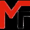 Logo_MF_Peq.png