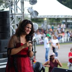 Portugal Fest 2018