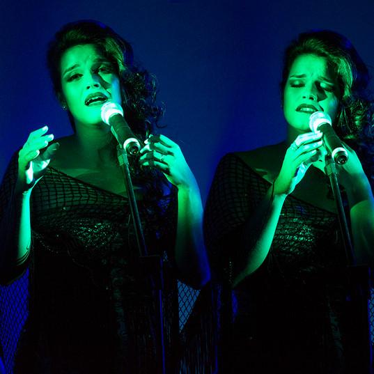 Show na Casa de Portugal