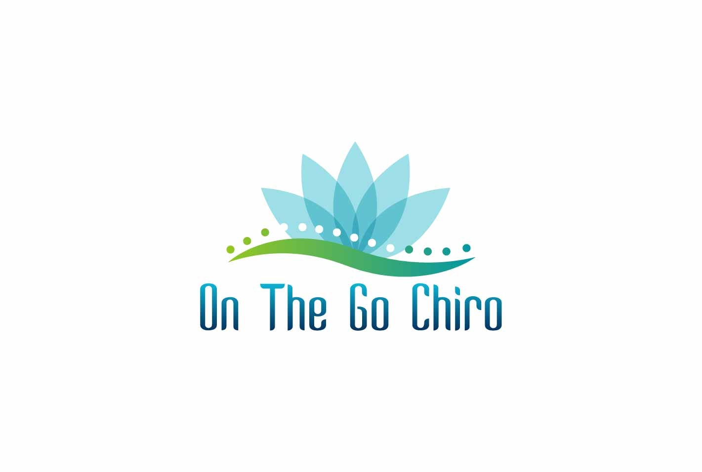 On_The_Go_Chiro