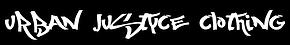 Urban Justyce Clothing Logo.png