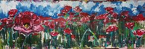poppy-fields-ballarat-artist[1].jpg