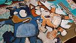 Bluey-artwork-by-leah-justyce.o[1].jpg