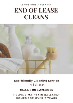End-of-lease-cleans-ballarat.png
