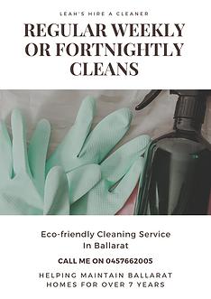 Ballarat-eco-friendly-cleaning-service.p