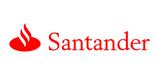Santander Rio.png
